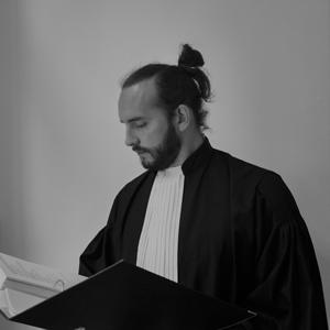 Mr. B.J. (Brian) De Pree